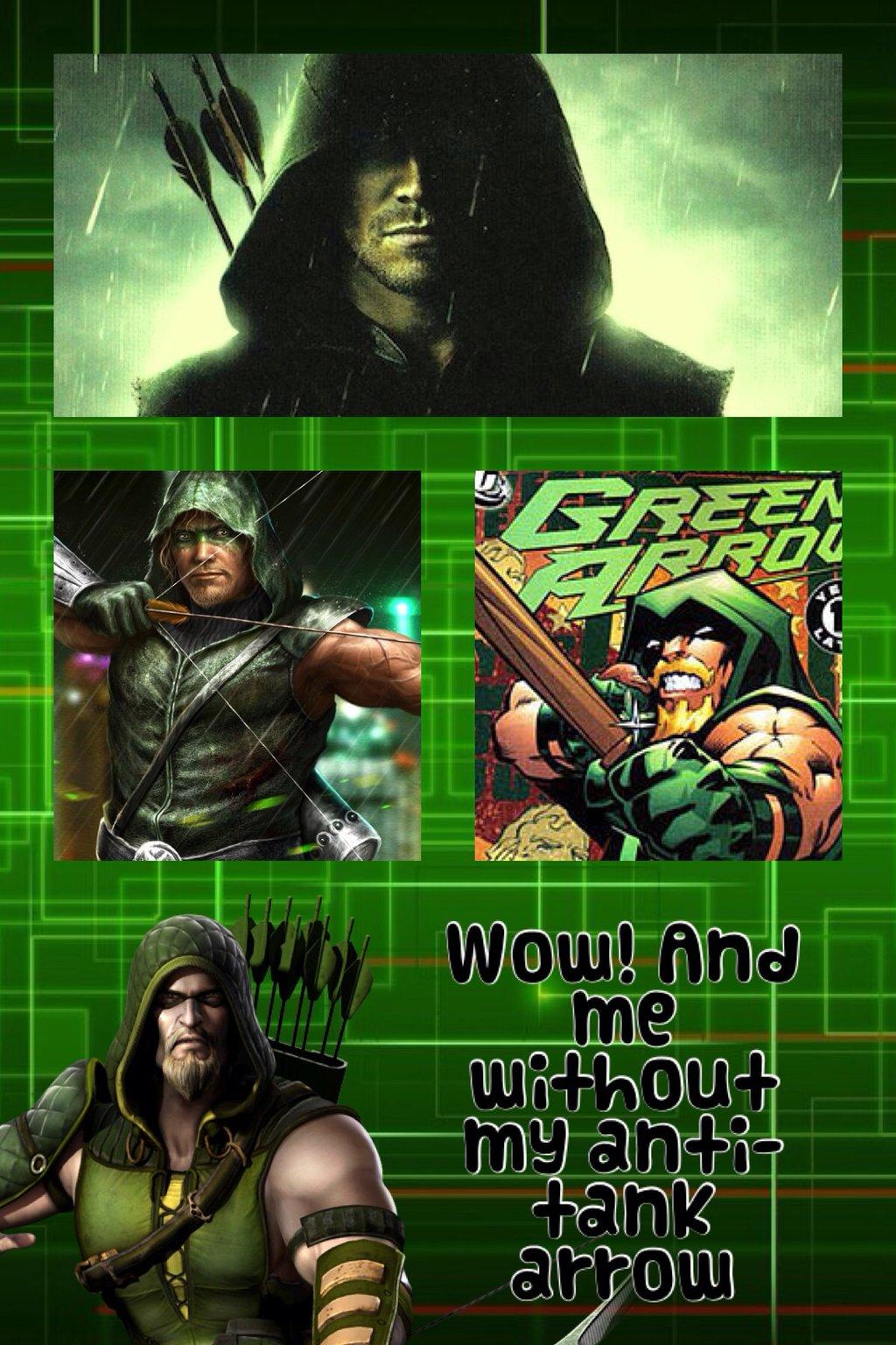 Arrow Wallpaper Iphone Green arrow wallpaper by 1024x1536