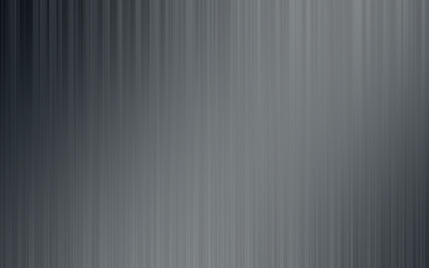 Polycell Smooth Over Textured Wallpaper Paint 5 Litre 1440x900