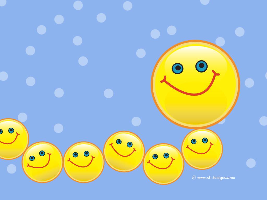 smileys desktop backgrounds smileys cool smileys wallpapers hd smileys 1024x768