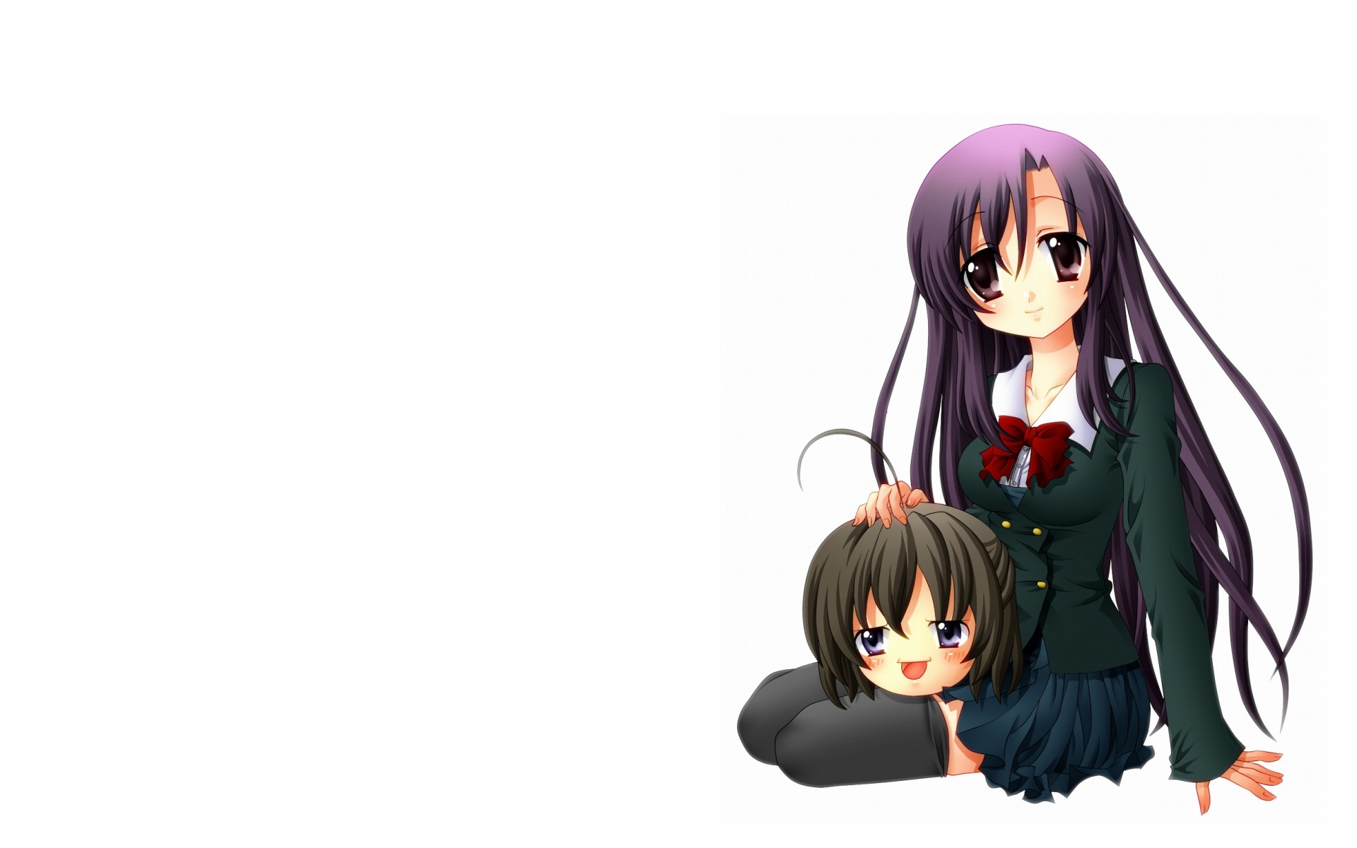 download School Days Wallpapers 39 School Days Images for 1920x1200