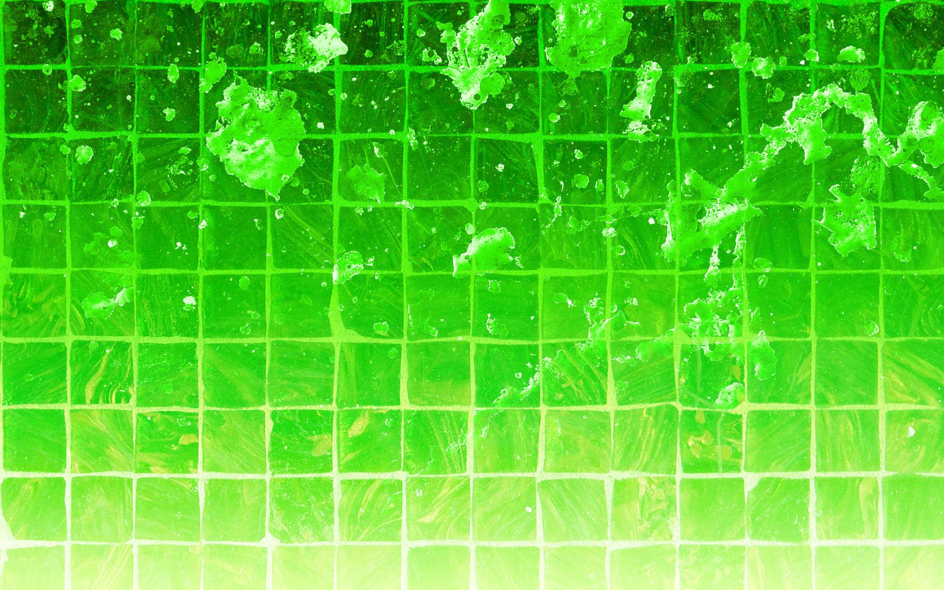 9ada000aef5 Green Wallpaper - WallpaperSafari
