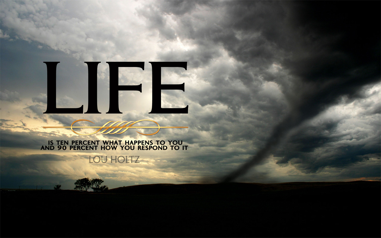 Free Download Life Quotes To Live By Life Quotes To Live