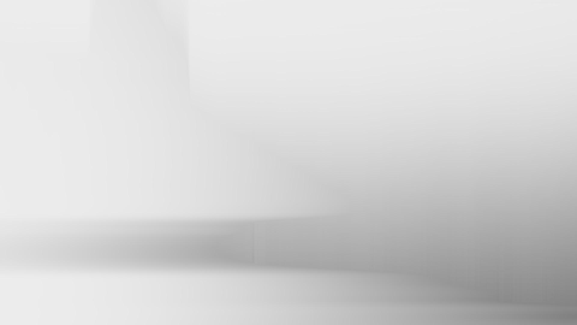 Silver background wallpaper wallpapersafari for White 3d wallpaper