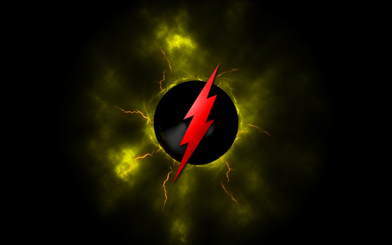 reverse flash zoom logo wallpaper visiteurope uat rh visiteurope uat digitalinnovationgroup com