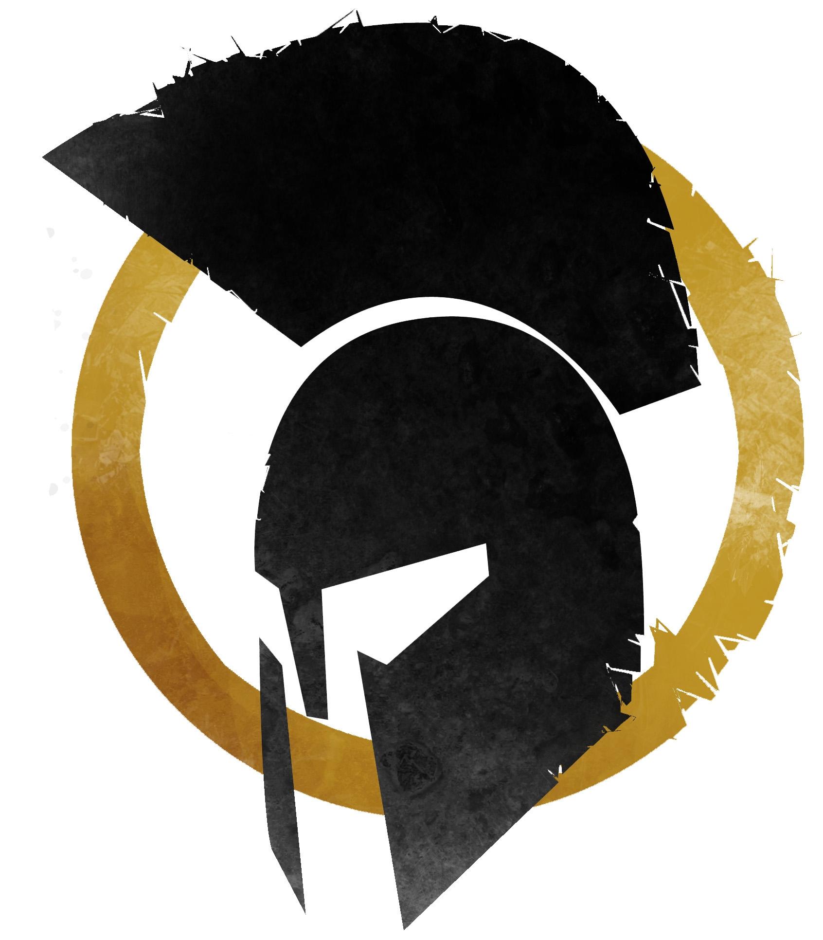 Spartan Helmet Wallpaper HD - WallpaperSafari