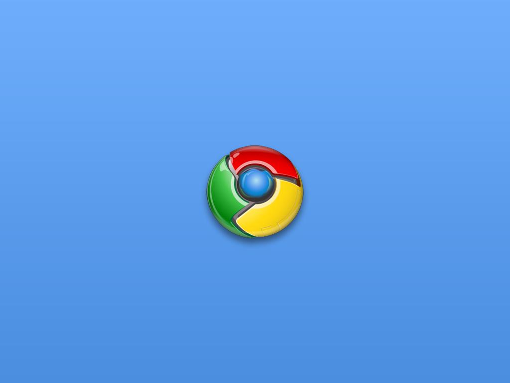Free Chrome Backgrounds on WallpaperSafari