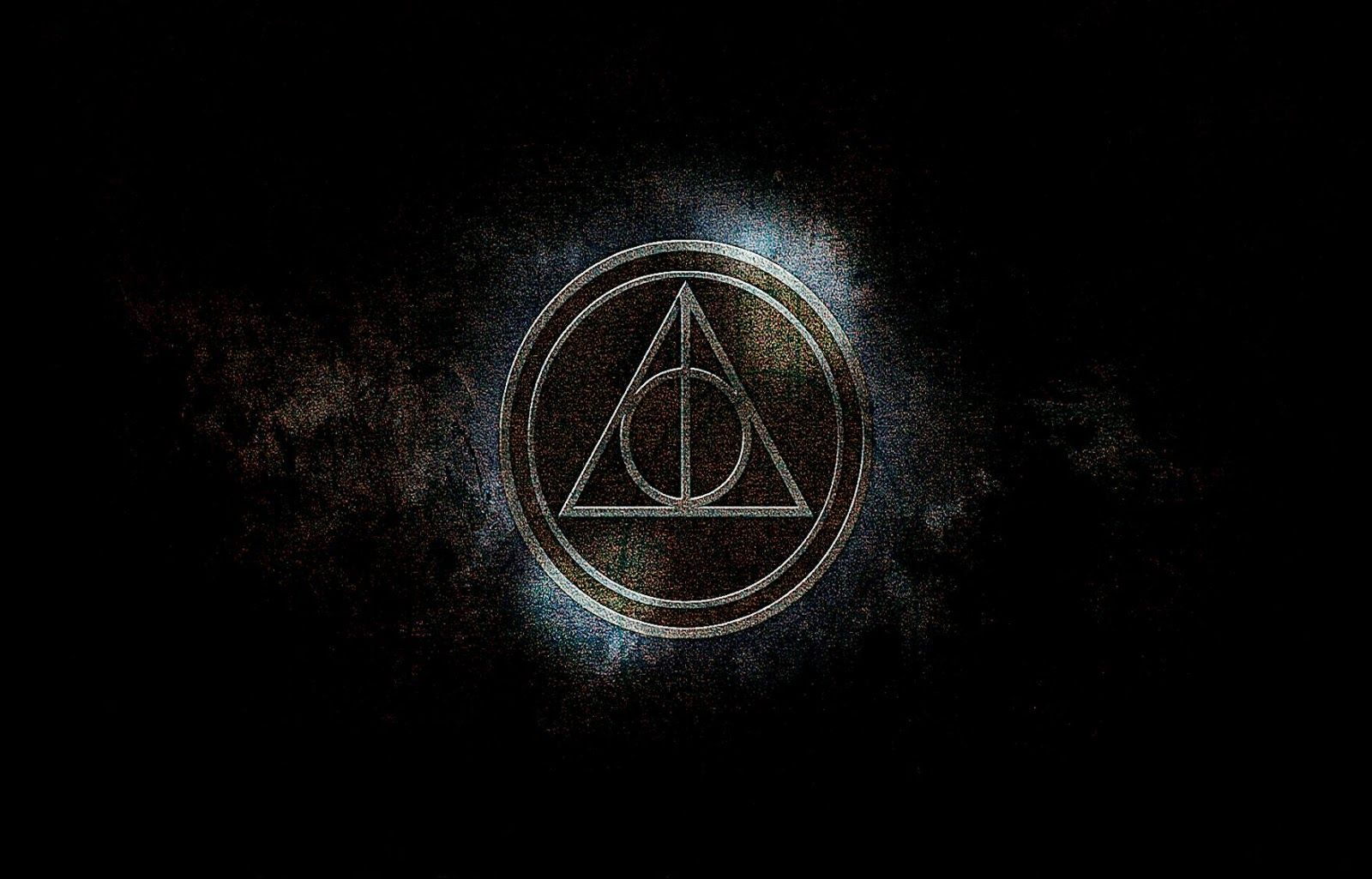 Cool Harry Potter Wallpapers   Top Cool Harry Potter 1600x1025