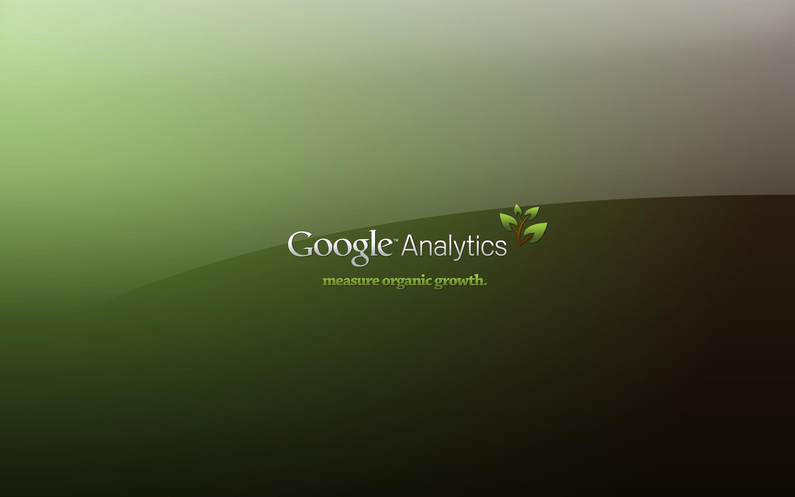 Analytics Blog New Analytics Desktop Wallpapers 2560x1600