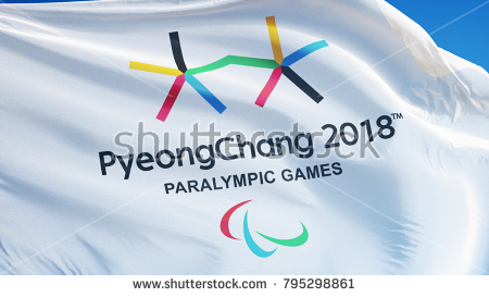 Paralympic Stock Images Royalty  Images Vectors 450x273