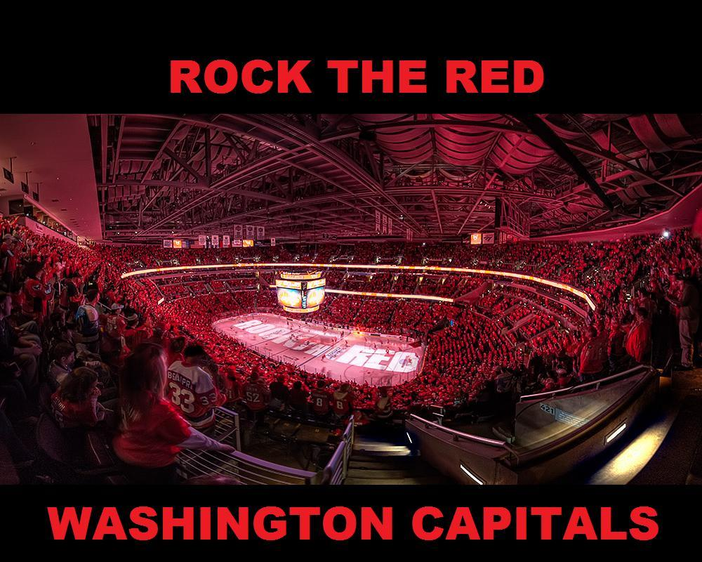 Washington Capitals Wallpapers HD Wallpapers Base 1000x800