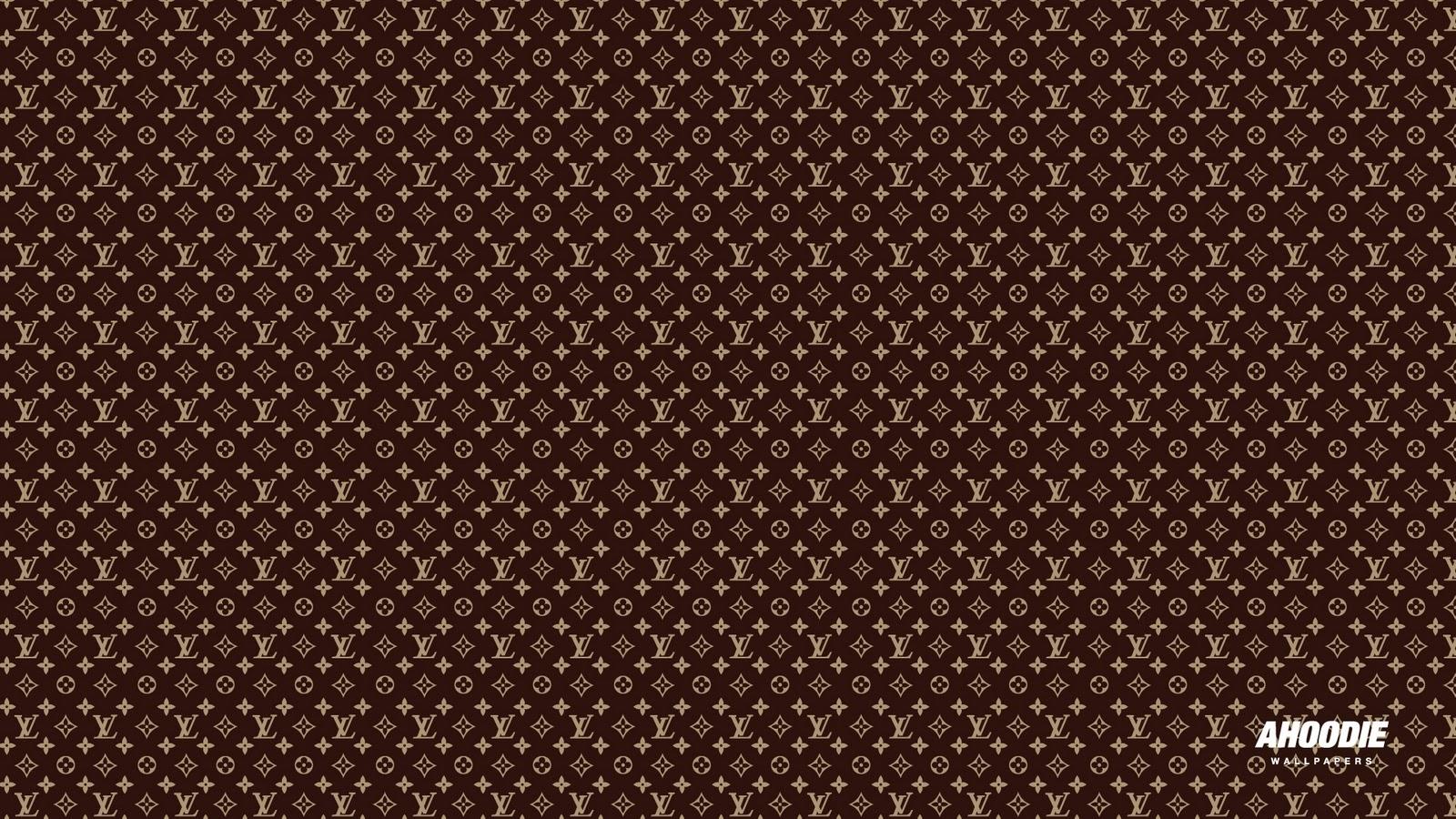 Louis Vuitton Wallpapers HD - WallpaperSafari