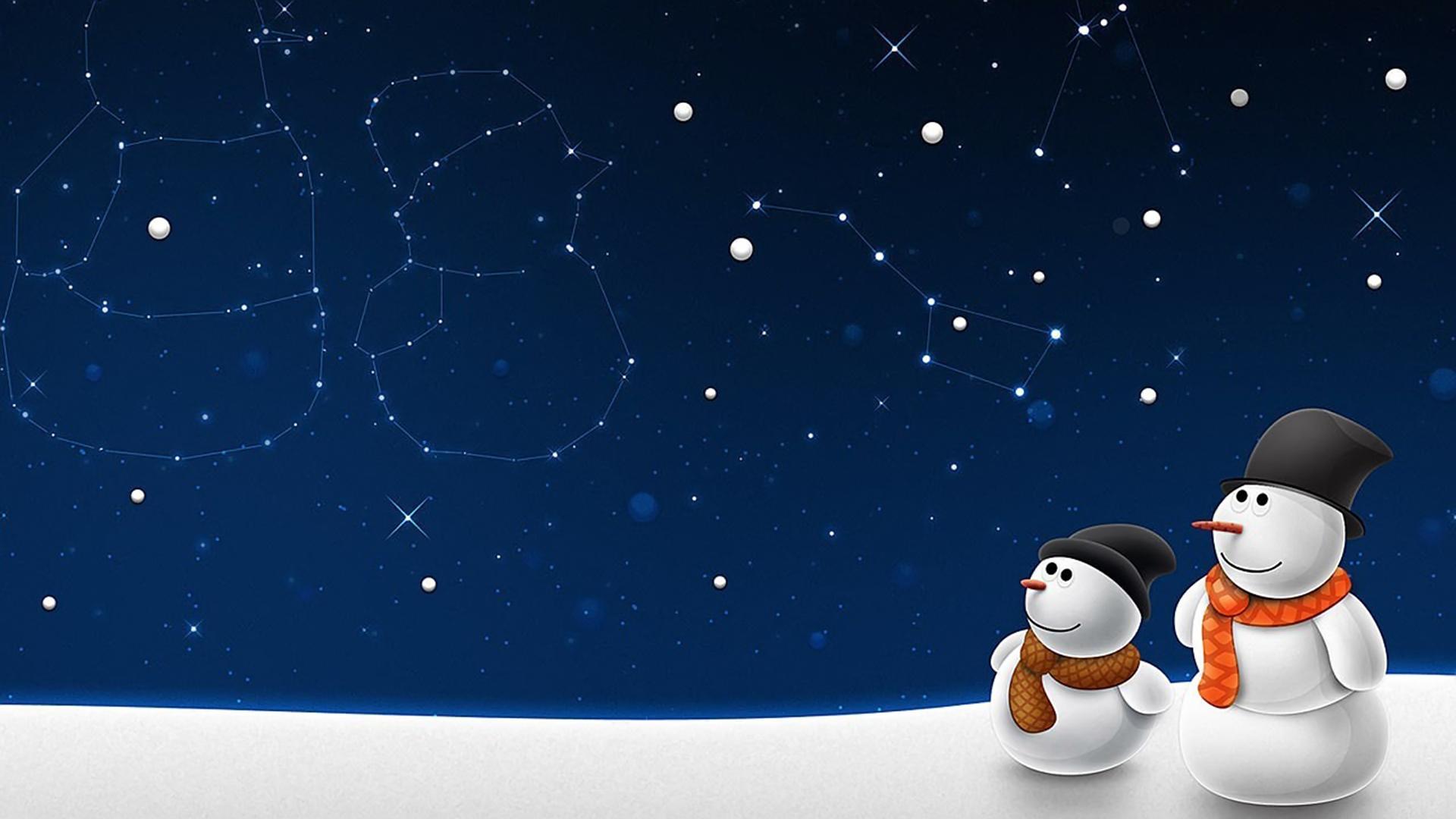 Christmas Desktop Backgrounds wallpaper   270799 1920x1080