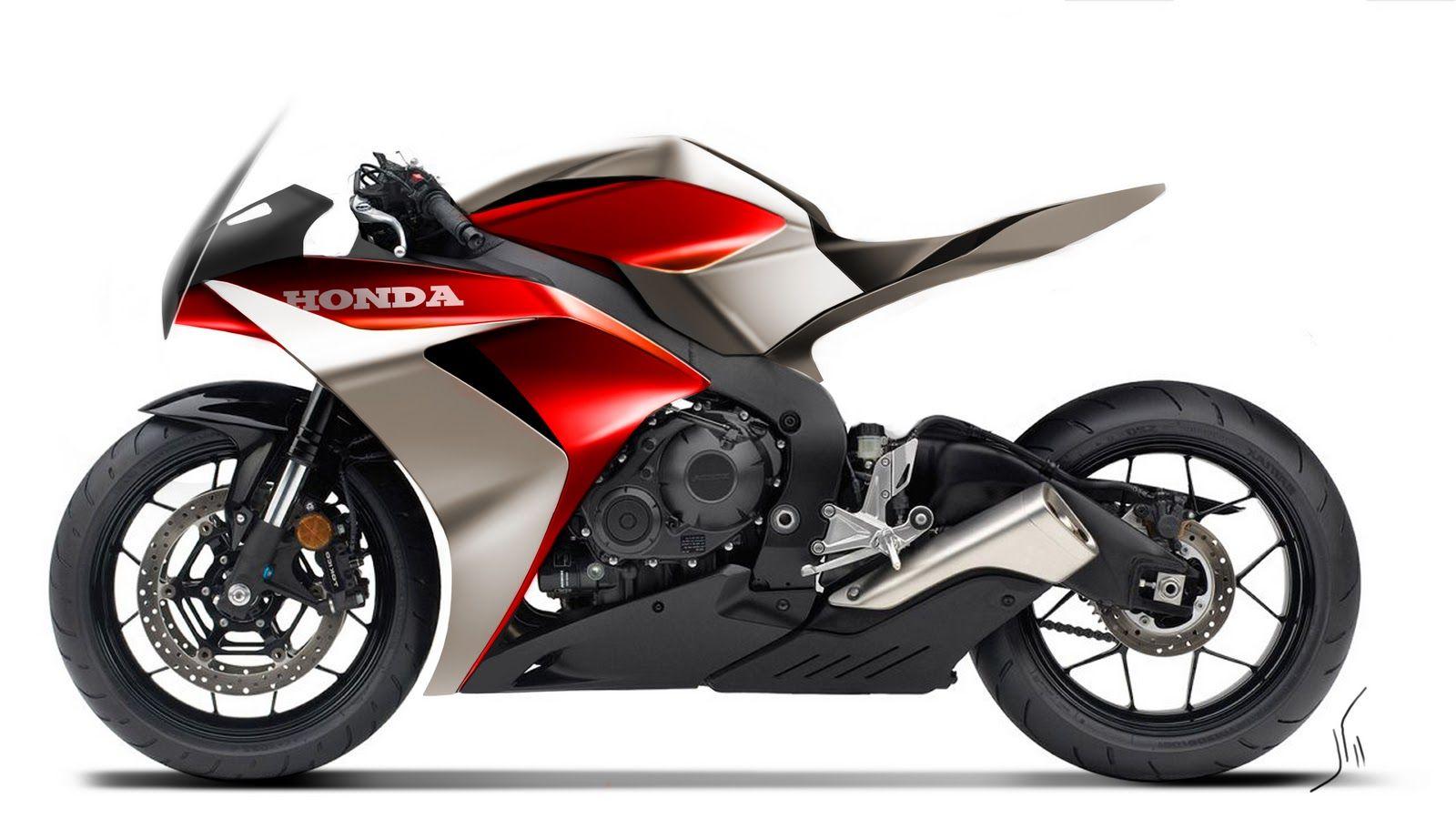 Motorradhof - Продажа подержанных мотоциклов, продажа ...
