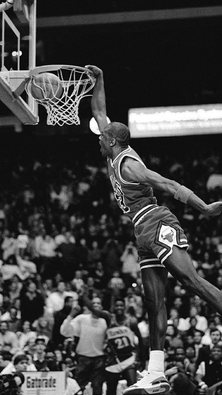 b83eddd994f Michael Jordan Wallpaper Images Festival Wallpaper 756x1344