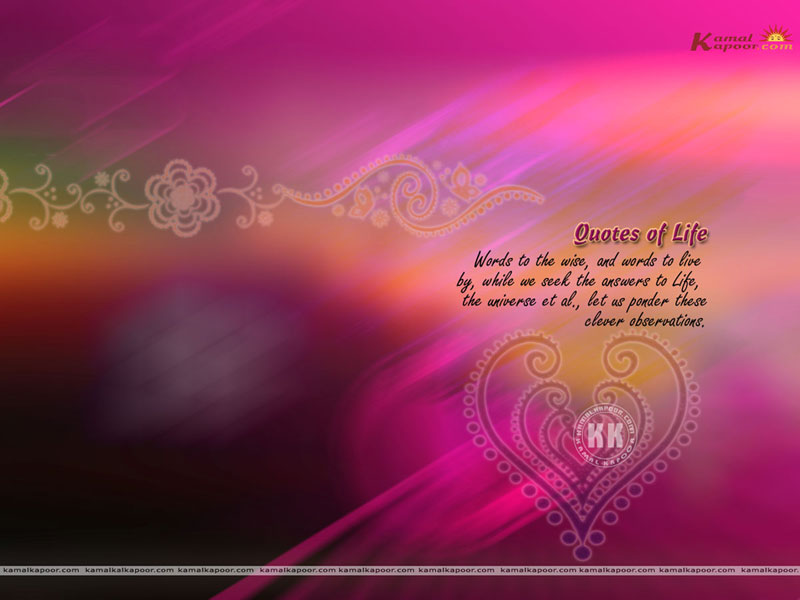 moreha tekor akhe love quotes desktop wallpaper 800x600