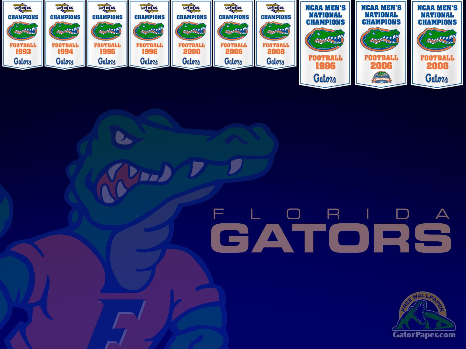 florida gators wallpaper iphone 5
