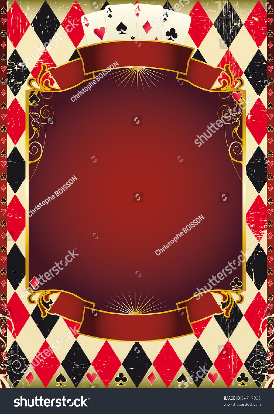 World poker tour wallpaper   Buffalo spirit slot machine big win 1061x1600