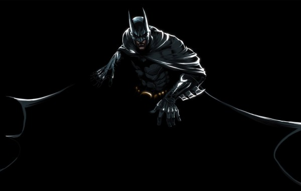 Batman wallpaper wallpapers   4K Ultra HD Wallpapers download now 600x380