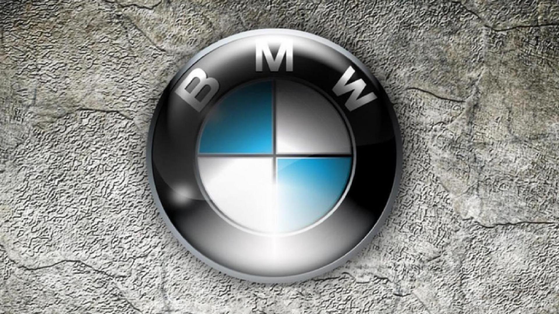 BMW Logo Nexus 5 Wallpaper 1920x1080 1920x1080