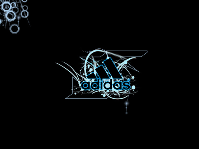15 Creative Adidas Ads and Wallpapers Creative Designs 640x480