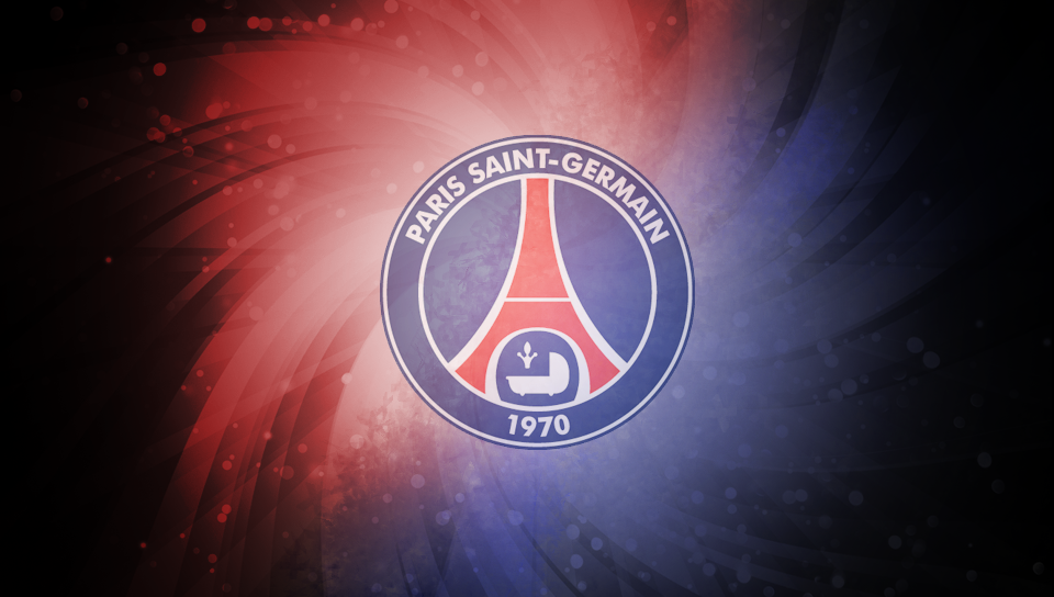 Wallpaper] Arsenal Bayern OM Bordeaux PSG Wallpapers 960x544