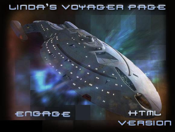 Free Star Trek Wallpapers And Screensavers