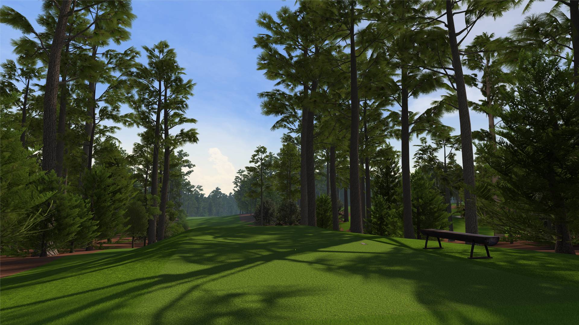 65 Augusta National Golf Wallpapers   Download at WallpaperBro 1920x1080