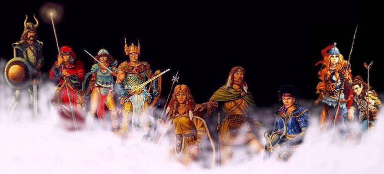 KrynnWomans Dragonlance Resource 767x347
