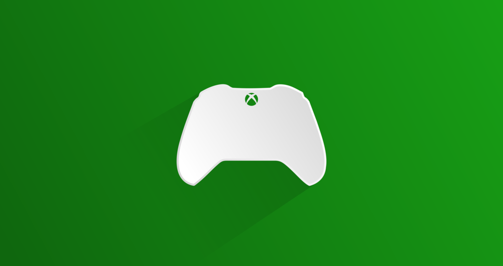 Xbox One Hd Wallpaper Xbox one wallpaper controller 1024x542