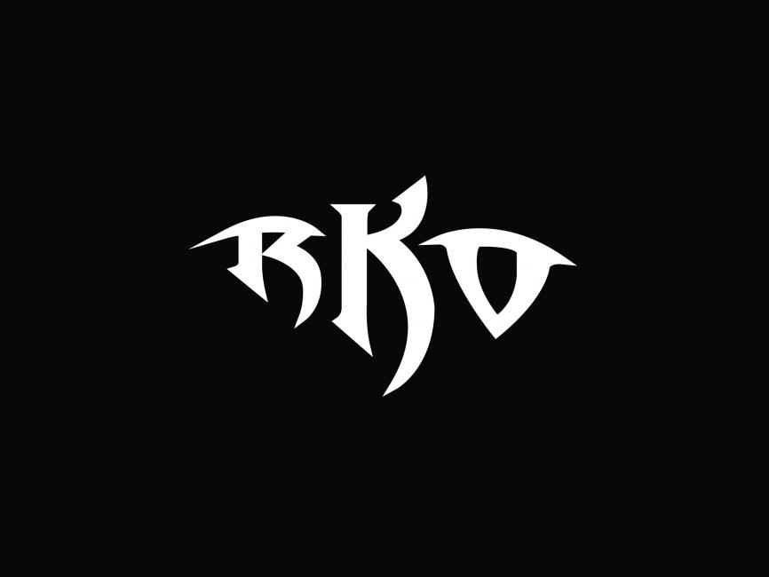 Randy Orton Rko Logo Rko randy orton vector logo 866x650
