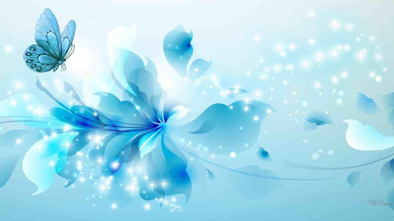 blue wedding background design Weddings Turquoise wallpaper 1517x853