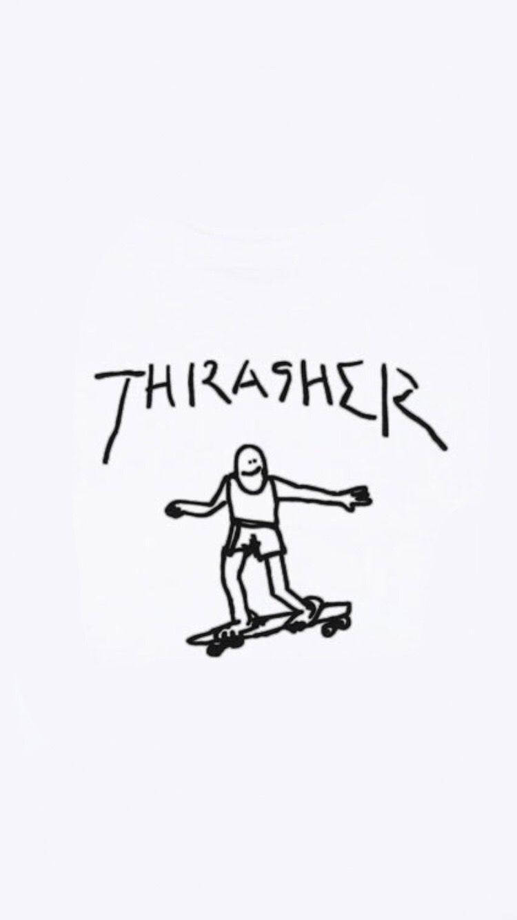Skater Aesthetic Wallpapers   Top Skater Aesthetic 750x1334