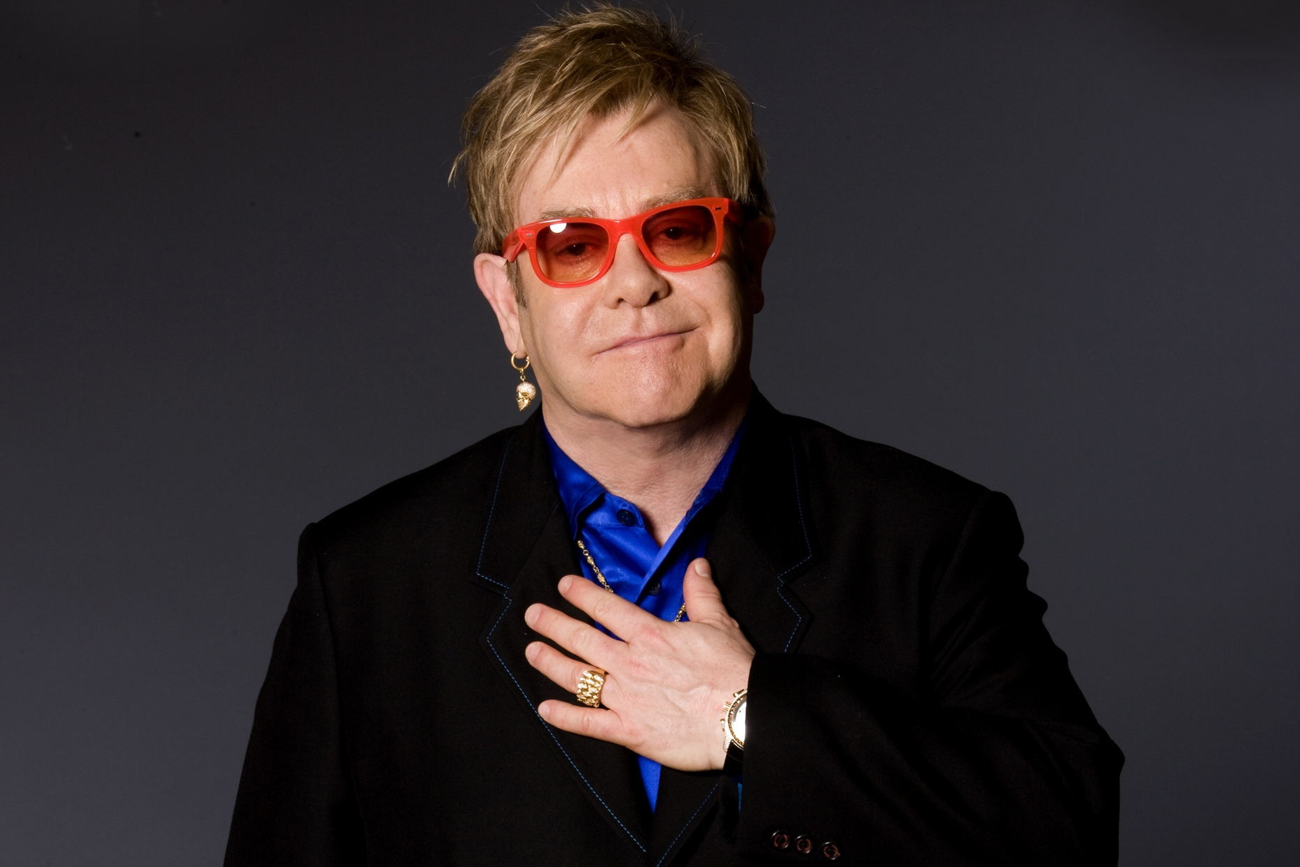 931439 Elton John Wallpapers 1862x1242