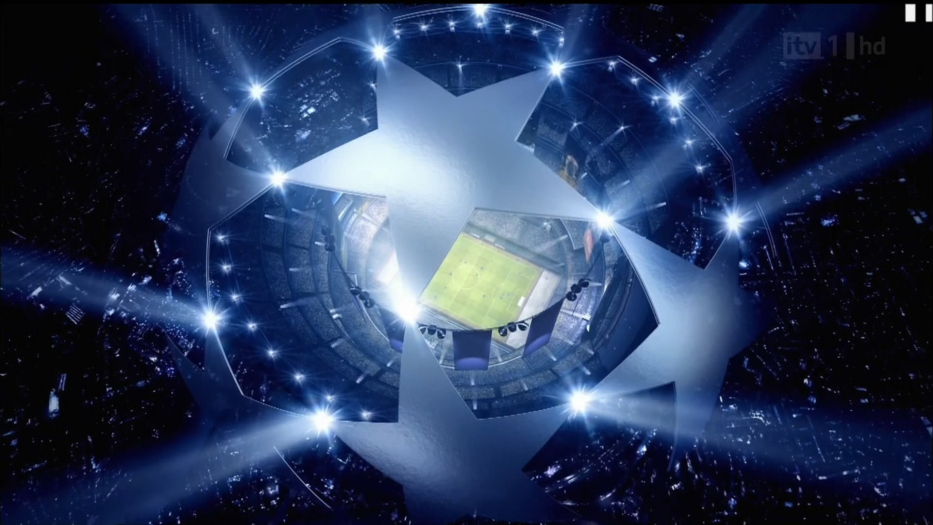 10 Best UEFA Champions League Wallpaper   InspirationSeekcom 1920x1080