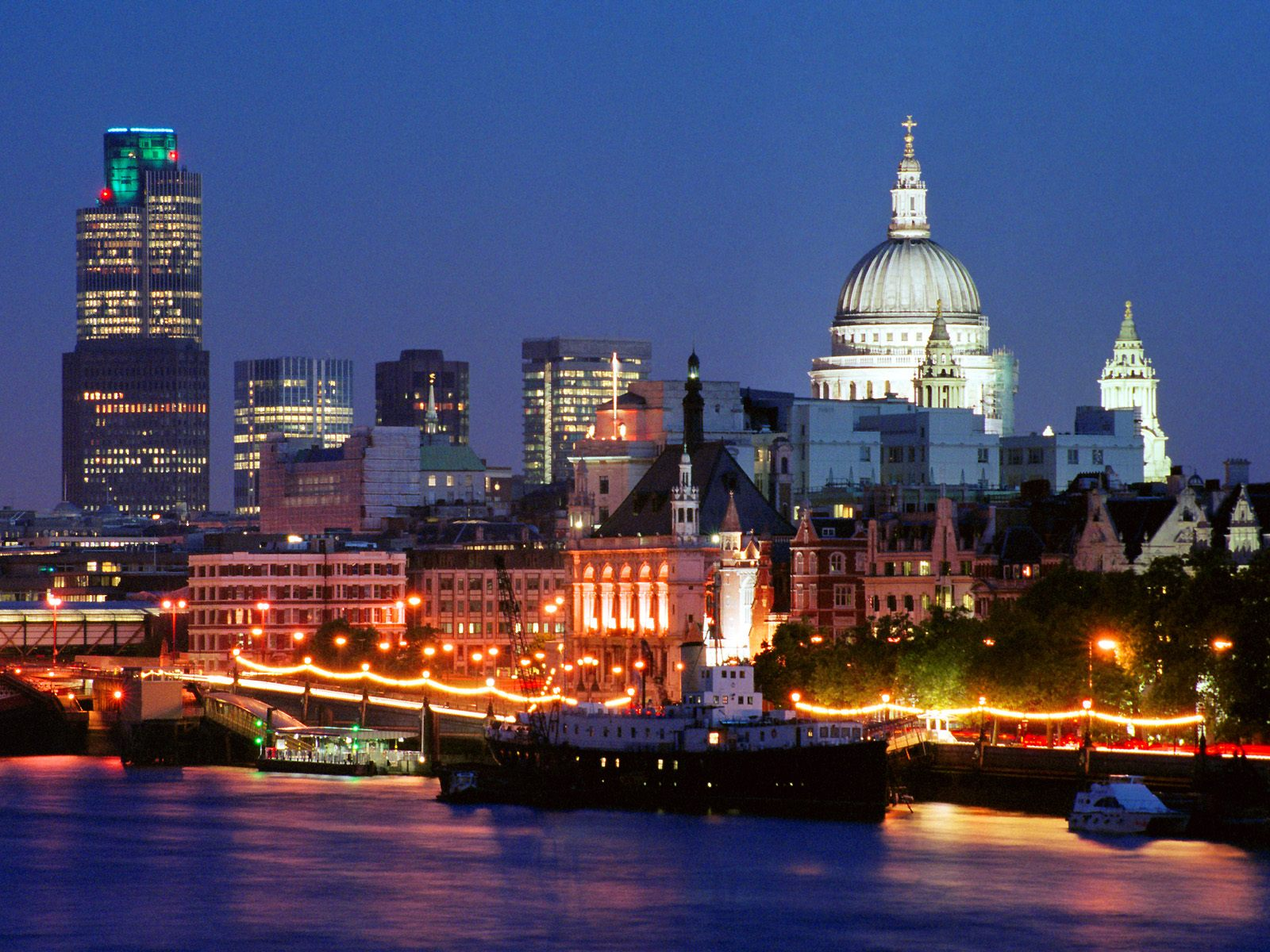 Great Britain images London England wallpaper photos 1600x1200