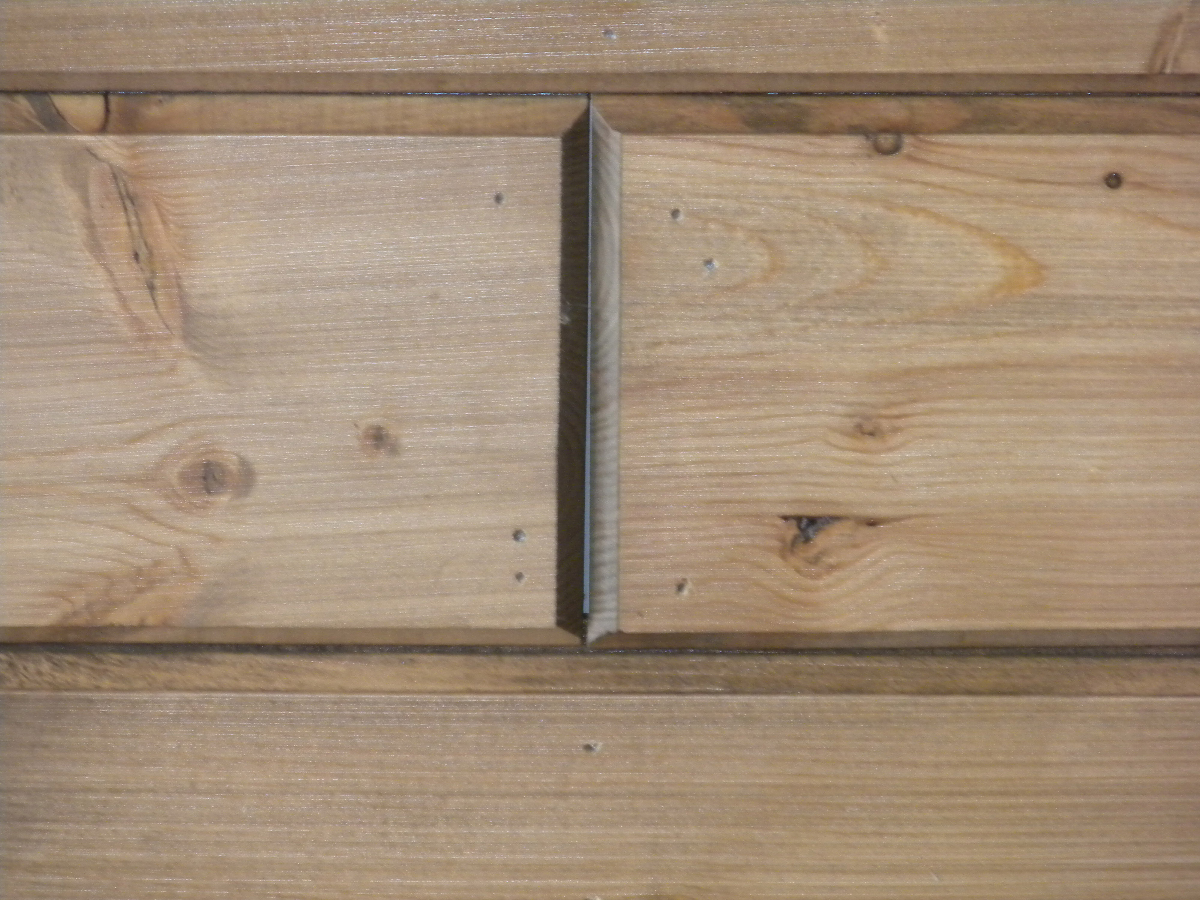Shiplap V Groove Boards Pictures to like or share on Facebook 4000x3000