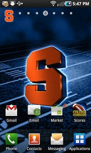 Syracuse Revolving Wallpaper   Android Apps on Google Play 186x310