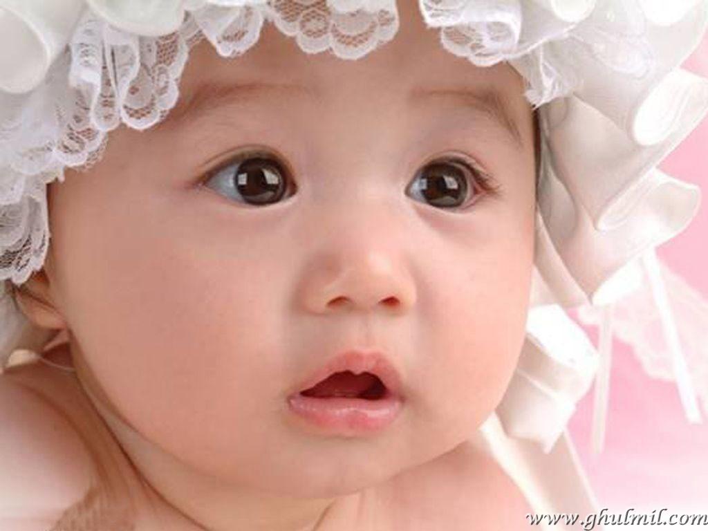 Free Download Most Beautiful Cute Baby Photos Images Wallpaper E Entertainment 1024x768 For Your Desktop Mobile Tablet Explore 50 Cute Babies Desktop Wallpaper Baby Girl Wallpaper For Desktop Beautiful