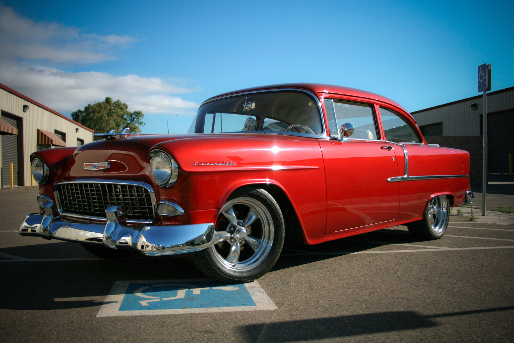 55 Chevy 210 HD Walls Find Wallpapers 2061x1374