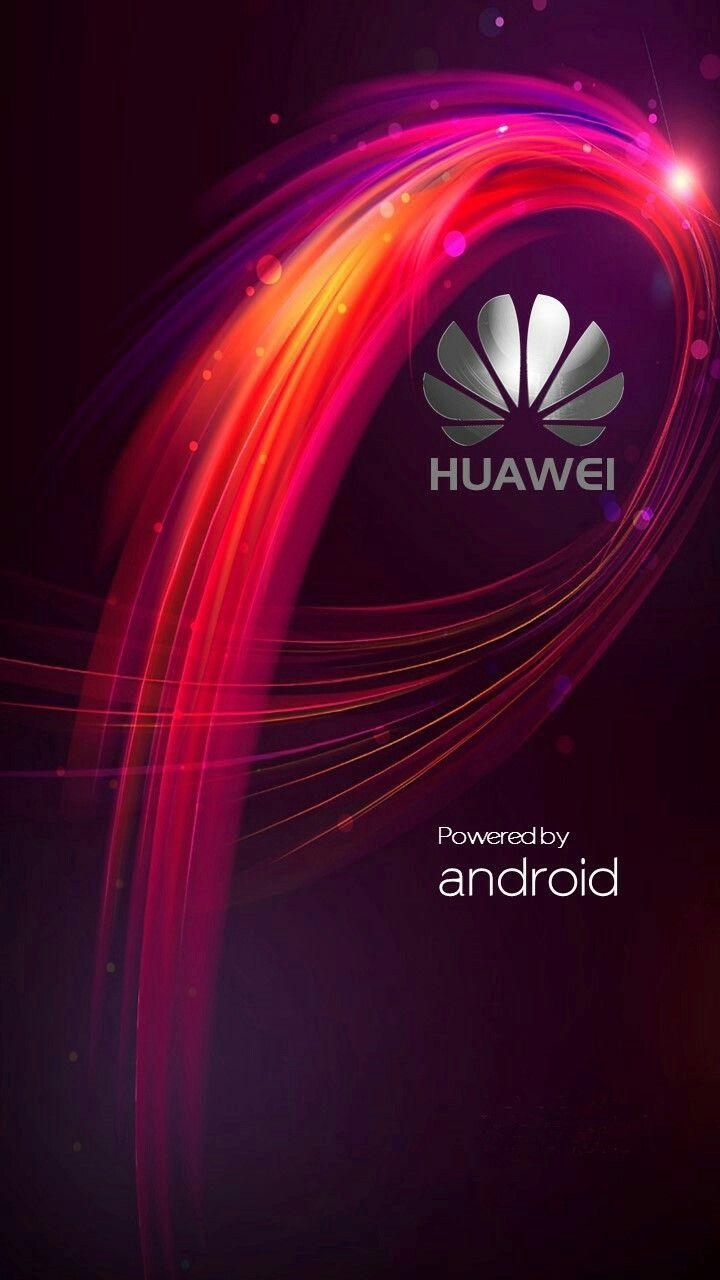 Huawei Logos en 2019 Huawei wallpapers Cellphone wallpaper y 720x1280
