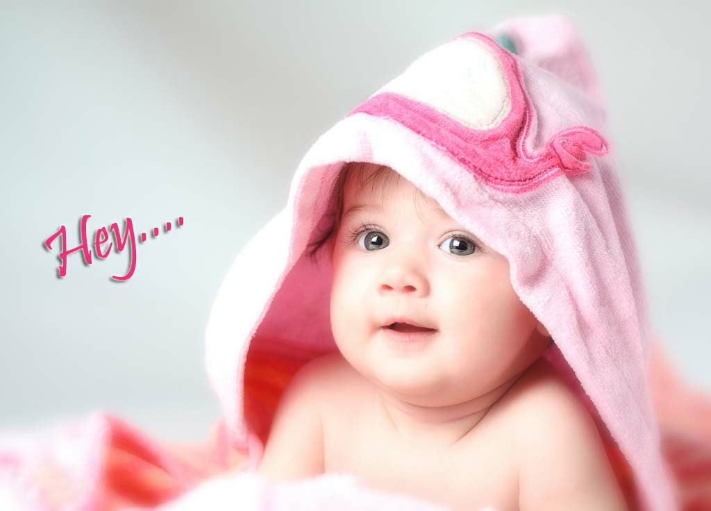 baby baby download   Solanayodhyaco 1024x736