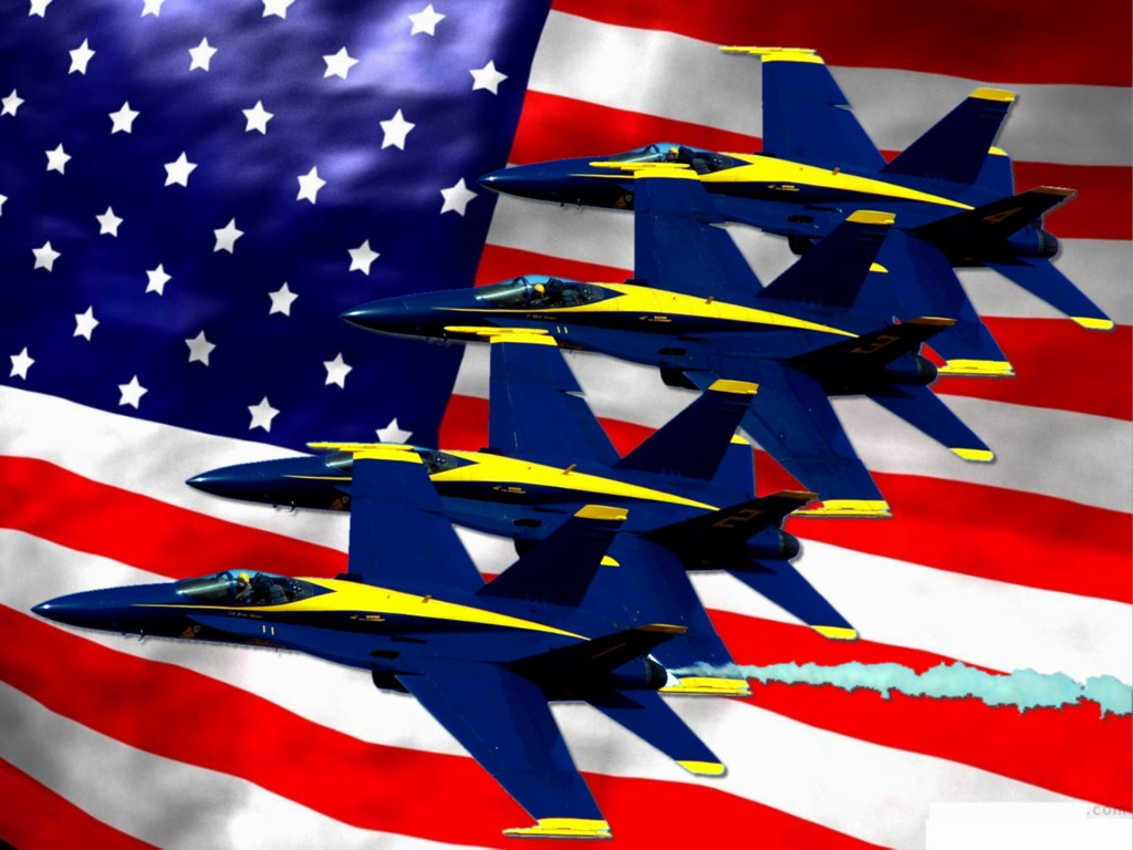 Pics Photos   Patriotic Computer Desktop Background Wallpapers 1024x768
