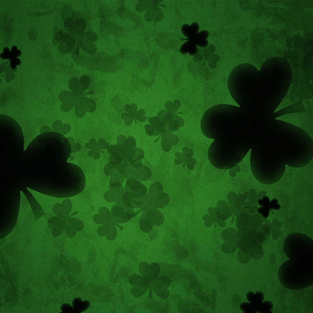 iPad Wallpapers: Free Download St Patrick's Day Wallpapers for iPad ...