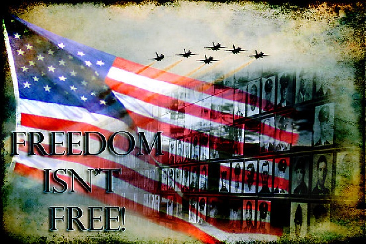 Freedom Isn T Search Pictures Photos 736x491