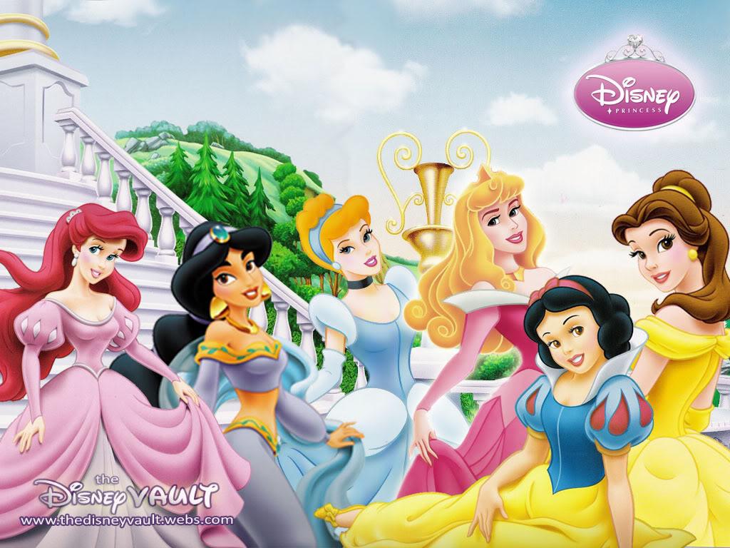 Disney princess christmas wallpapers   Pics wallpaper 1024x768