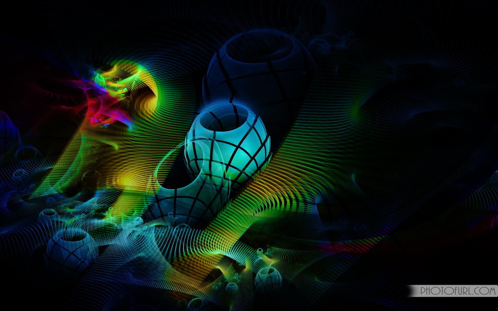 feedionet3d fantasy digital graphic art wallpaper free wallpapers 1920x1200