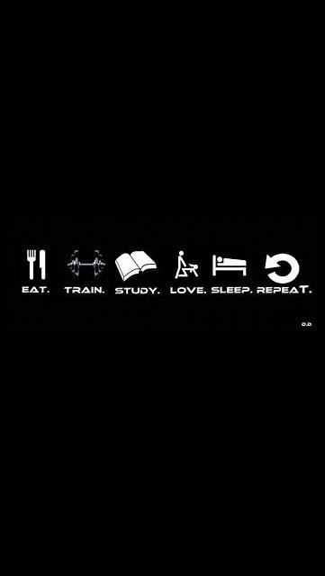 Motivational Gym Iphone 6 Wallpaper Tumblr