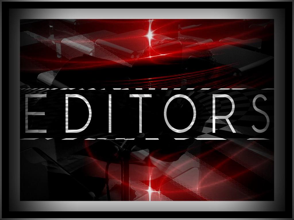 Wallpaper Editor - WallpaperSafari