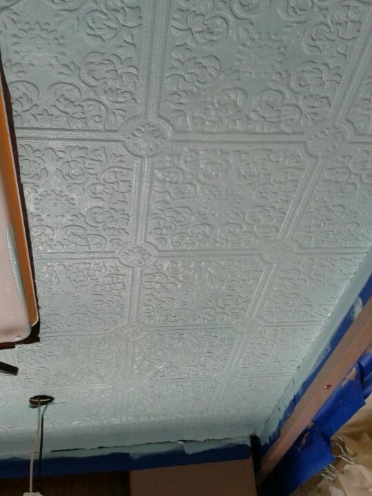 Wallpaper For Rvs Wallpapersafari