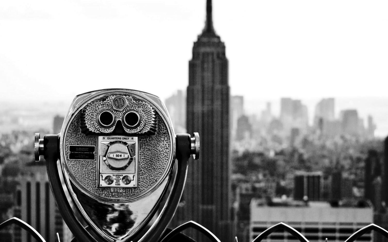 new york city buliding black and white photography 0cjpg 1600x1000